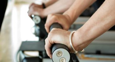 Reformer™ Workout