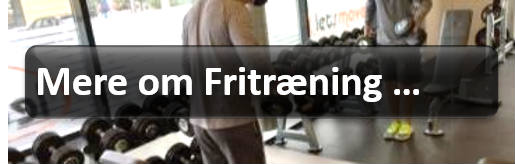 Fritrning link