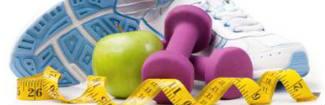 Varigt Vægttab 325x105