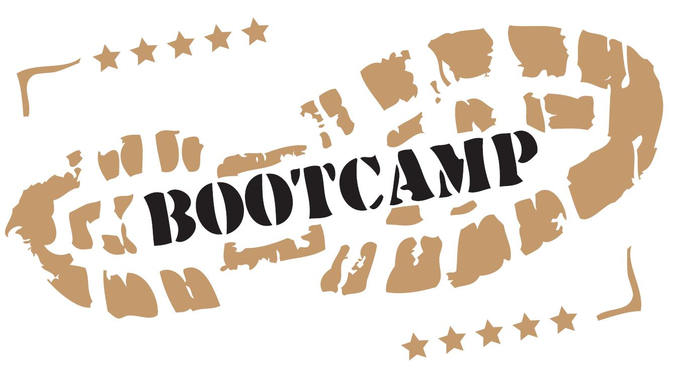 Letsmove Fitness Boot Camp 002